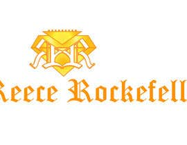 #8 for Design a Logo for ReeceRockefeller af sajikoliyadi