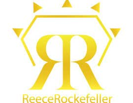 #6 for Design a Logo for ReeceRockefeller af arthur142