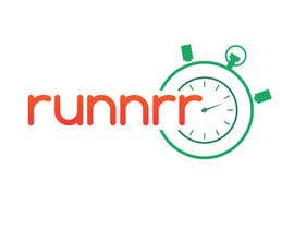 #44 cho Design a Logo/Icon for Running Website bởi zaideezidane