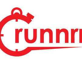 Yoky tarafından Design a Logo/Icon for Running Website için no 26