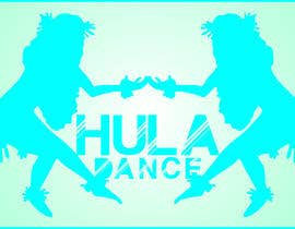 #15 para Design a T-Shirt for Hula dancing event por Parag251995