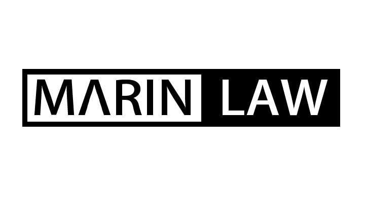 Proposition n°425 du concours Design a Logo for Law practice.