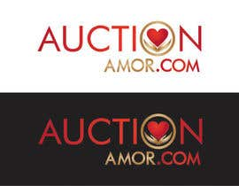 nº 15 pour Design a Logo for AuctionAmor.com par rajnandanpatel