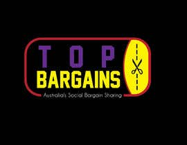 #51 cho Design a Logo for TopBargains bởi utrejak
