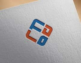 Nro 105 kilpailuun Design eines Logos käyttäjältä adilesolutionltd