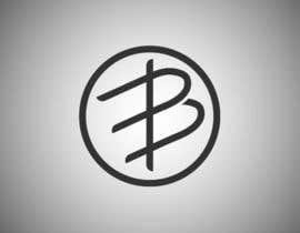 TimNik84 tarafından Design a Logo E-commerce Pitbulls Group için no 21