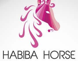 kierd30 tarafından Illustrate/vectorise a Drawn Horse for a logo için no 26