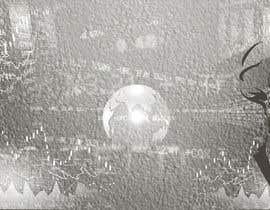 maleksandar90 tarafından Alter some Images için no 8