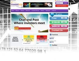 Nro 10 kilpailuun Alter some Images käyttäjältä anujsehrawat