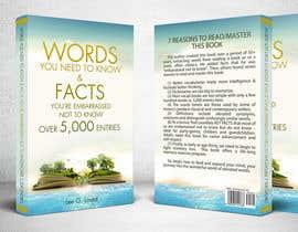 Nro 6 kilpailuun Word eBook Cover käyttäjältä TDuongVn