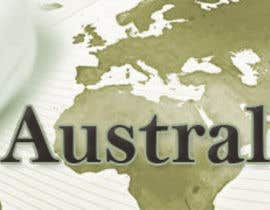 #46 for Design a 2 x Banners/logos - 1 for www.forumsau.com - image size 560w x 85h - 1 for www.newsau.com 880w x180h by narina2014