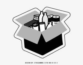 ethegamma tarafından Design a Quick Logo or Graphic için no 11