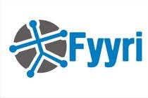 "Graphic Design Intrarea #77 pentru concursul ""Logo Design for Fyyri"""