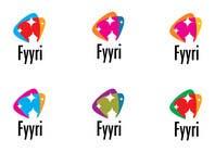 Participación Nro. 189 de concurso de Graphic Design para Logo Design for Fyyri