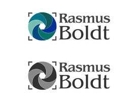 Nro 15 kilpailuun Design a Logo for a company käyttäjältä vladspataroiu