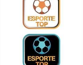 Nro 4 kilpailuun Transform logo from 2D to 3D käyttäjältä Acaluvneca
