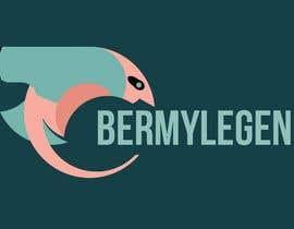 #38 for BermyLegend Logo by farkasbenj