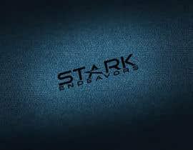 logomafiaa tarafından Design a Logo- Stark için no 556