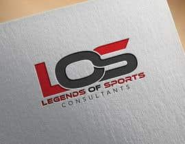 Nro 15 kilpailuun Redesign Corporate Logo käyttäjältä jackjahid00
