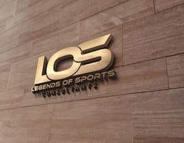 Nro 24 kilpailuun Redesign Corporate Logo käyttäjältä jackjahid00