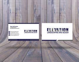 #92 for Design an AWESOME business card by paramountgraphic