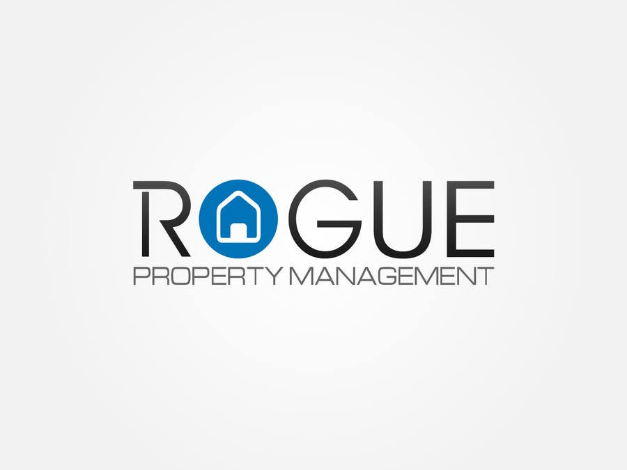#80 for Design a Logo for a Property Management Company by razvan83