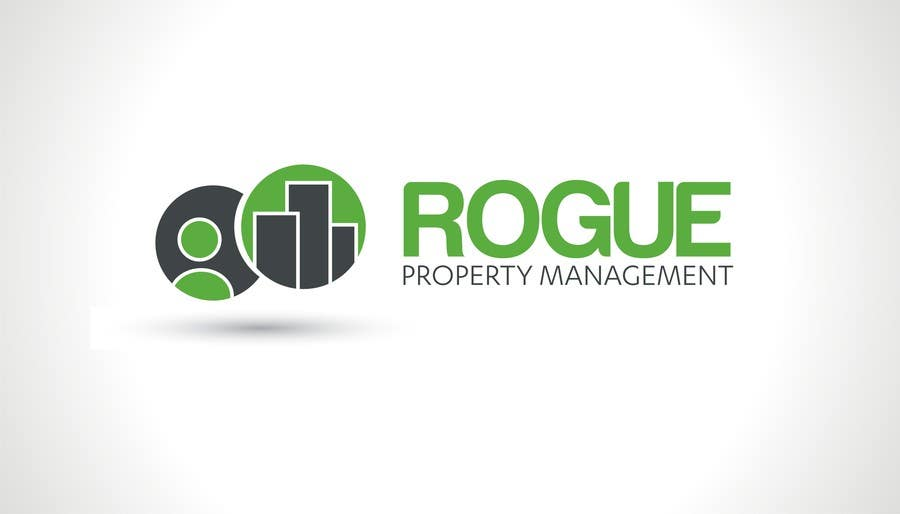 #69 for Design a Logo for a Property Management Company by usmanarshadali