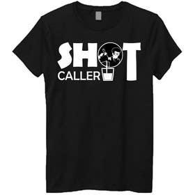 Image of                             I have a Tshirt image I need a n...