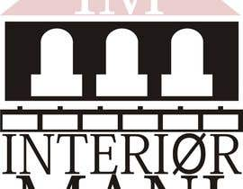 #75 for Logo for interiormani.no by Aly01