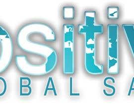 natalieboh tarafından Design a Logo for Sales&Marketing Company için no 21