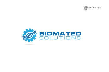 #16 for Design a Logo for Biotech Company by iffikhan
