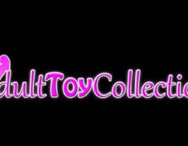 Nitidatech25 tarafından Design a Logo for AdultToyCollection.com için no 13