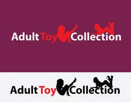 #15 cho Design a Logo for AdultToyCollection.com bởi AnugerahDesain