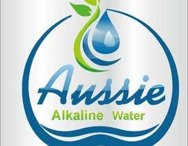 #20 for Design a Logo for alkaline water brand af CioLena