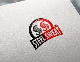 Maaz1121 tarafından Design a Logo için no 201