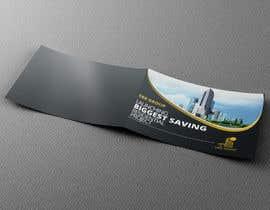 Nro 18 kilpailuun Design a Brochure käyttäjältä dezsign