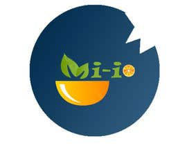 #39 para Design a Logo for MI-IO por Rohitkumarsharma