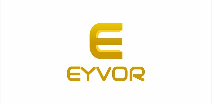Bài tham dự cuộc thi #13 cho Improvement of Company Logo Design
