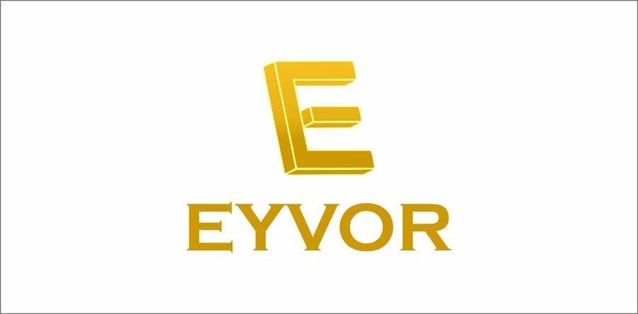 Proposition n°14 du concours Improvement of Company Logo Design