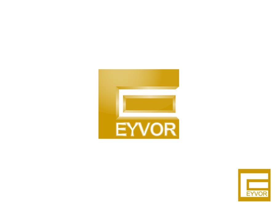 Proposition n°16 du concours Improvement of Company Logo Design