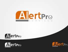 Nro 39 kilpailuun Create Logo käyttäjältä graphiclip