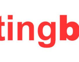 Nro 84 kilpailuun Logo design käyttäjältä spinbit