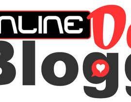 Nro 85 kilpailuun Logo design käyttäjältä spinbit