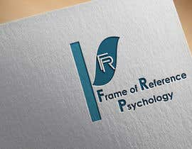 Rukai154 tarafından Logo for psychology services business için no 348