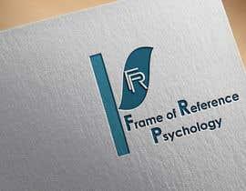 Nro 348 kilpailuun Logo for psychology services business käyttäjältä Rukai154