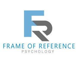 Nro 371 kilpailuun Logo for psychology services business käyttäjältä shushant43