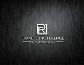 timeDesignz tarafından Logo for psychology services business için no 365