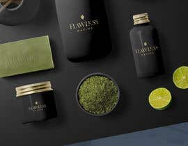 #200 for Develop a Brand Identity for Flawless Waxing by panameralab