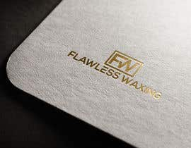 #114 for Develop a Brand Identity for Flawless Waxing by FA44