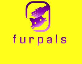 kevingitau tarafından Create an exciting new Brand Name and Logo to be used for selling pet grooming equipment için no 6